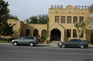 Gage-hotel-full-front-300x1991